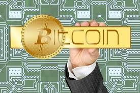 Denarius bitcoins bologna v inter betting preview goal